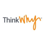 Caribbean News Global ThinkWhy_Logo_FullColor[1] ThinkWhy® Advises U.S. Businesses on Labor Market Conditions Following May Jobs Report
